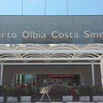 Bus da aeroporto Olbia a Santa Teresa di Gallura