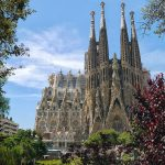 Barcellona un emozione per sempre, ecco il nostro viaggio in 5 giorni!