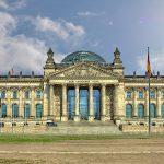 Guida per visitare Berlino in 6 giorni: cosa fare e le cose imperdibili da vedere