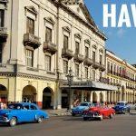 Voli interni Cuba Havana Cayo Largo