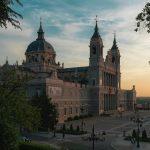 GUIDA: Visitare Madrid in 5 giorni, dove andare, cosa vedere