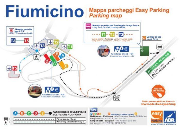 mappa-parcheggi-aeroporto-fiumicino_800x581