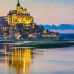 10 cose da non perdere in Normandia