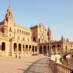 Vedere Siviglia in 5 giorni, ecco una mini guida con prezzi e luoghi da visitare!