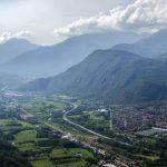 Escursioni facili in Val di Susa