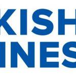 Turkish Airlines e bagaglio a mano, info su misure e pesi