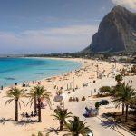 B&B a San Vito lo Capo sul mare: ecco i migliori fra i più economici