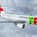 Tap Portugal, le misure del bagaglio a mano