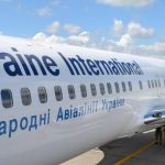 Ukraine International Airlines, info su bagaglio (peso e dimensioni)