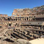 Mangiare bene e spendere poco a Roma
