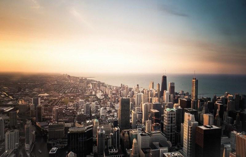 Vedere Vacanze Chicago A In Cosa GiorniViva Due SUVjLqMGzp