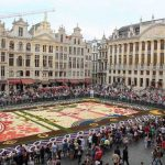 Cosa visitare a Bruxelles in 2 giorni