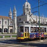 Come visitare Lisbona in due giorni