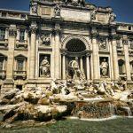 Come visitare Roma risparmiando e senza stress