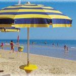 Vacanza al mare: mete consigliate per l'estate 2018