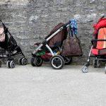 Viaggiare con un neonato: consigli utili