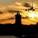 Trovare i voli low cost