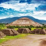 Come organizzare un viaggio in Messico