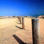 le spiagge più belle delle Isole Canarie