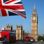 Londra in 3 giorni per chi la vede la prima volta