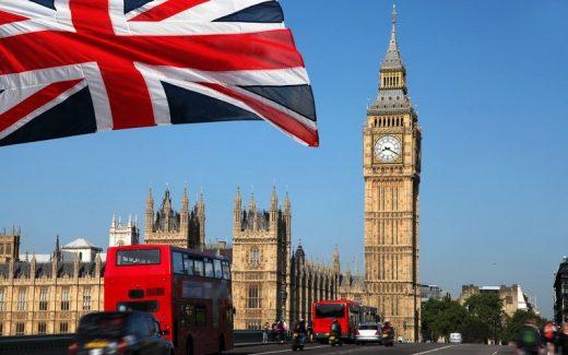 vedere Londra 3 giorni