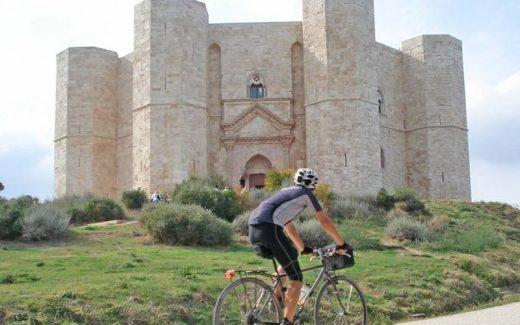 ciclovia_dei_borboni_la_murgia_castel_del_monte