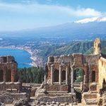Sicilia meridionale luoghi da non perdere
