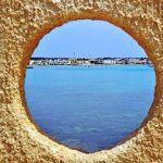 Vacanze nel Salento? Perché scegliere Porto Cesareo