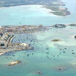 Vacanze a Porto Cesareo? Scopri la comodtà di un villaggio turistico