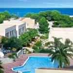 Vacanze: Residence o hotel, cosa scegliere?