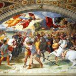 Musei Vaticani, perché non perdersi questo capolavoro a Roma