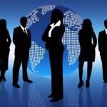 Ottenere l'abilitazione a direttore tecnico di un'agenzia viaggi senza esame, è possibile?