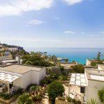 Hotel nel Salento sul mare: Una proposta per tutta la famiglia
