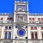 tour-venezia-very-viva-venice_800x384