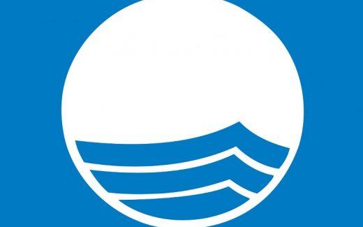 Logo-Bandiera-Blu_800x577