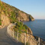 Come spostarsi alle Cinque Terre: dalla Card al Bus Explora Cinque Terre