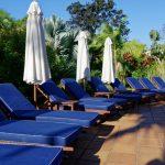 Idee e consigli per scegliere un hotel a Cattolica