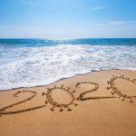 Vacanze 2020: alcuni consigli per ridurre lo stress da partenza!