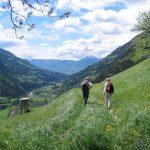 Organizzare un'escursione in montagna: cosa portare con sé