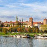 Tutto quello che devi sapere per visitare Cracovia