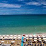 Trascorrere le vacanze a Marotta: ecco cosa visitare nei dintorni
