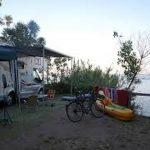 Campeggi sulla Costiera Amalfitana: ecco i migliori