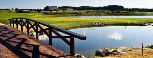 Acaya-Golf-Club_promozioni