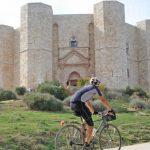 Tre itinerari per scoprire la Puglia