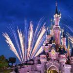 Scoprire Disneyland Paris