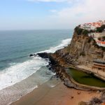 Visitare in due settimane il Portogallo e la Spagna