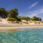 Vacanze nel Salento? Scegli Località Alimini