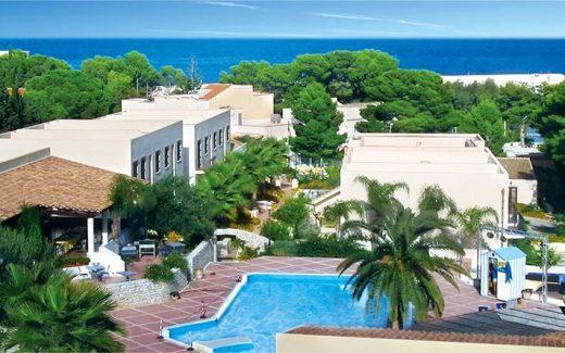 residence-hotel_