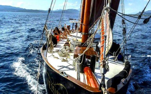 crociere-barca-vela_