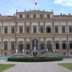 Villa_reale_monza